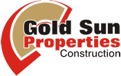 GOLD SUN PROPERTIES